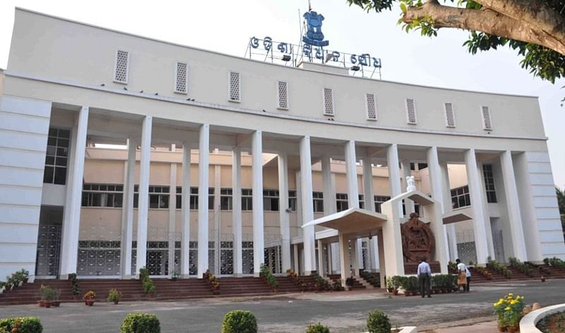 Pregnancy of tribal girls in school hostels rocks Odisha Assembly
