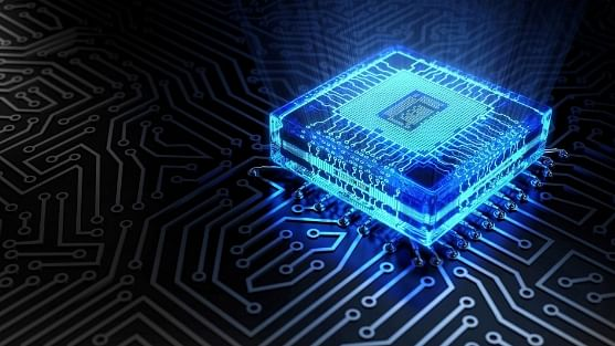 Chip converts wasted heat into electricity