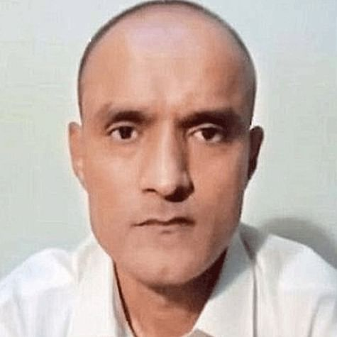 Pakistan files court petition; seeks appointment of legal counsel for Kulbhushan Jadhav