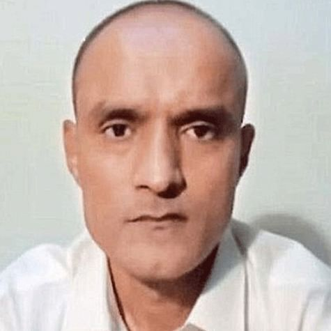 Kulbhushan Jadhav Case: Senior Indian diplomat meets Kulbhushan after Pakistan grants consular access, media report