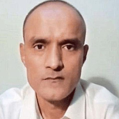 Mexico praises ICJ ruling in Kulbhushan Jadhav's case