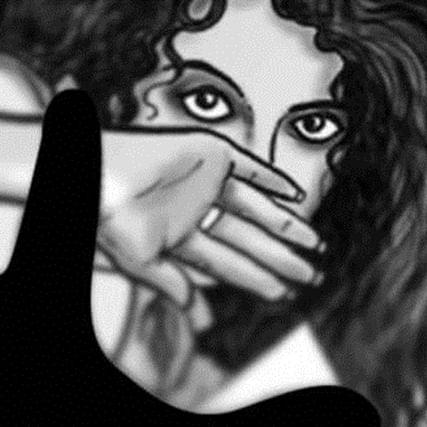 Mumbai Crime: Man sends lingerie, lewd texts to harass SoBo woman