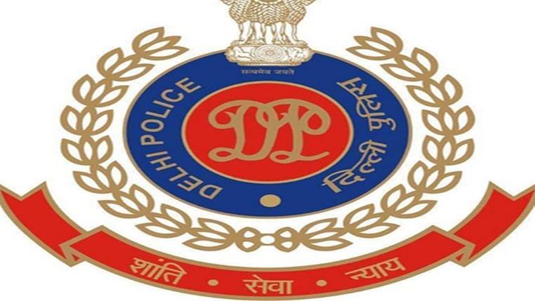 Delhi: Case registered against police head constable for raping minor girl