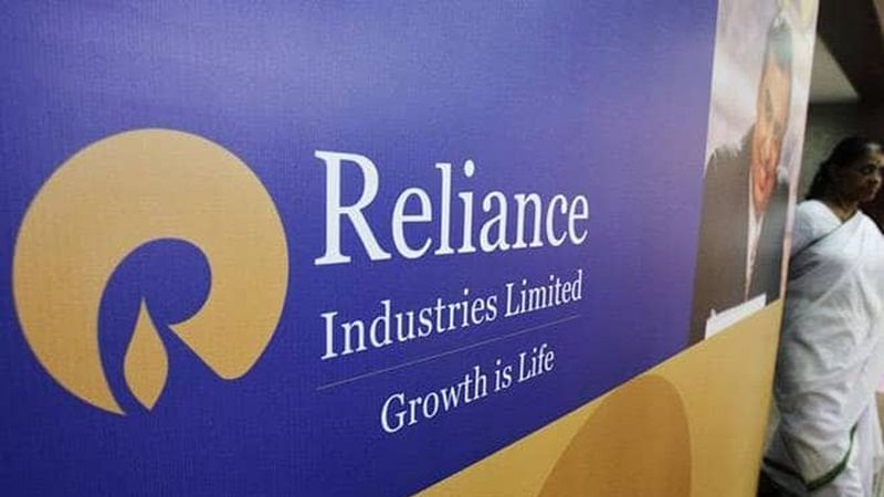 Reliance Retail acquires majority stake in Netmeds for Rs 620 crore