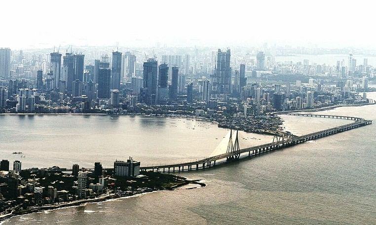 Saving Mumbai! How to make Maximum City thrive again