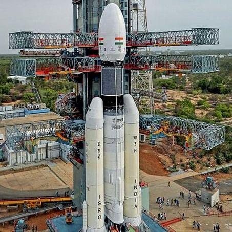 Chandrayaan-2's second de-orbiting maneuver executed, moon lander Vikram to land on Moon on September 7: ISRO