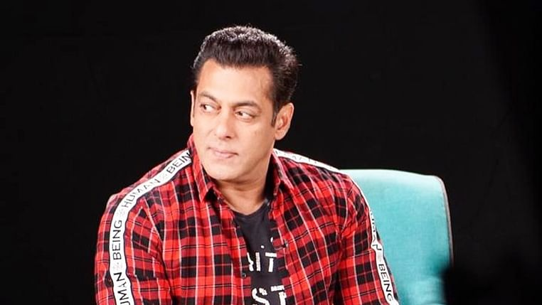 Dabangg 3: Salman Khan's co-star suffers a heart attack, actor drops everything to help