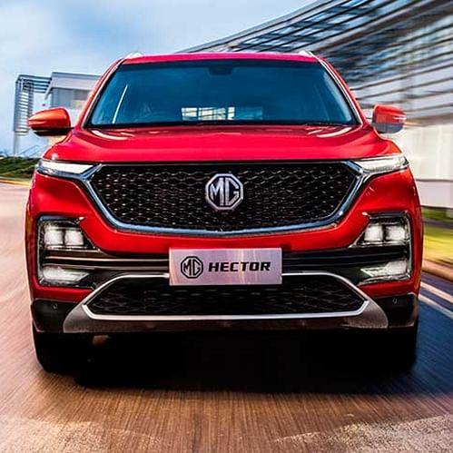 Hyundai, Kia, MG Motor deliver over 15,000 units on Dhanteras