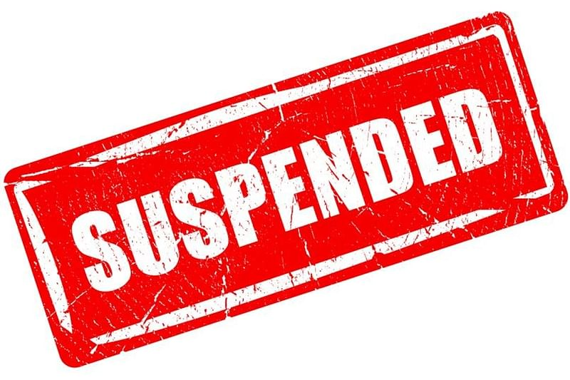 Mumbai: 'B Ward' officer stands suspended