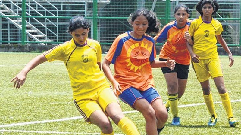 MSSA football: Jamnabai Narsee down Don Bosco, Borivali