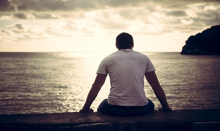 Vikram Bhatt column: My relationship with pain