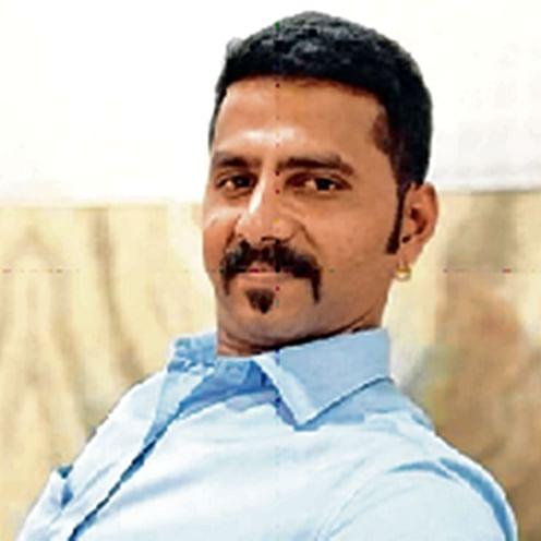 Ghatkopar man killed during birthday bash; 6 held