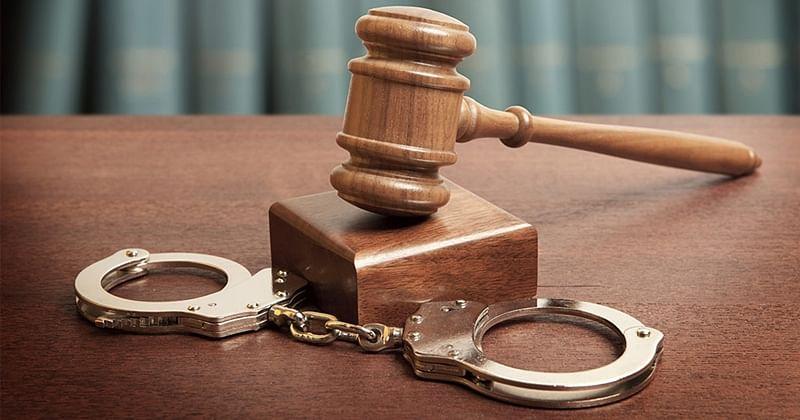 Sodomy: Judicial custody for Kerala Christian priest