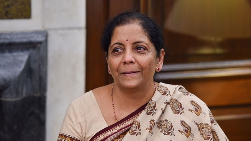 Budget 2019 Live: When and where to watch Nirmala Sitharaman's first Budget speech on TV, online
