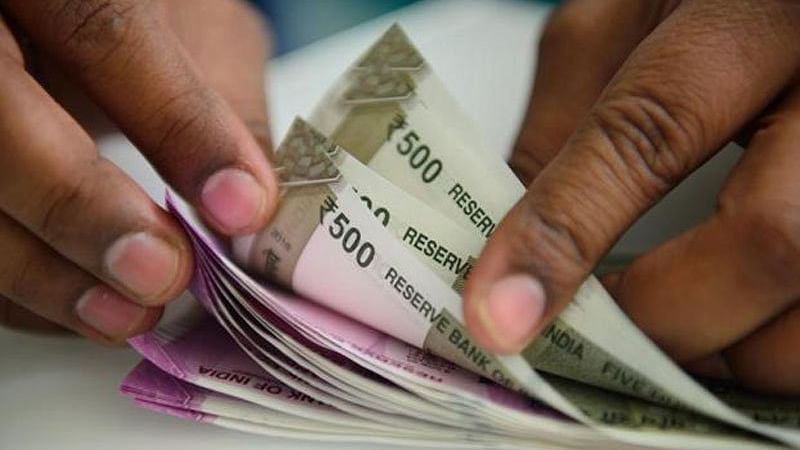 West Bengal Cut Money controversy: 'Fixed rates' for specific schemes ranged anywhere between Rs 200 to Rs 25,000, claims report