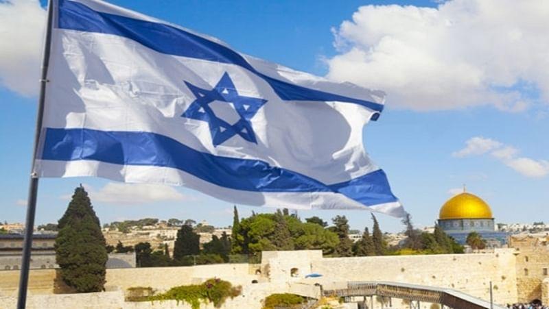 Israel demolishes Palestinian homes on Jerusalem outskirts