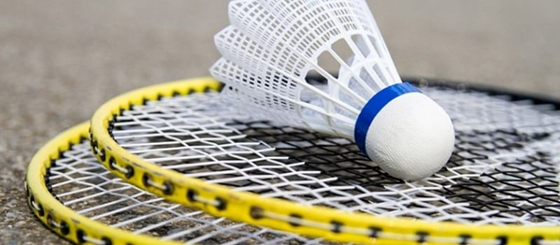 Shuttlecraze Inter-Club Masters Badminton tournament: Ayaz Billawala, Shailesh Daga sail into semi-finals