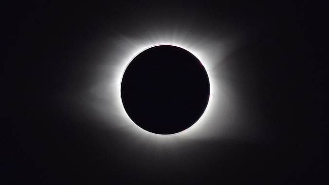 Solar Eclipse on December 14: Why you won't be able to see Surya Grahan in India