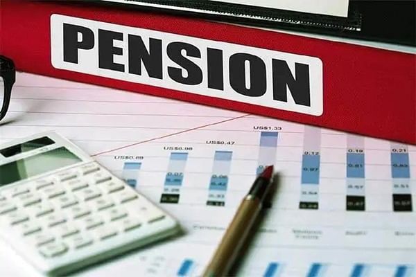 Govt may hike FDI limit in pension sector to 74%; Bill likely in monsoon session