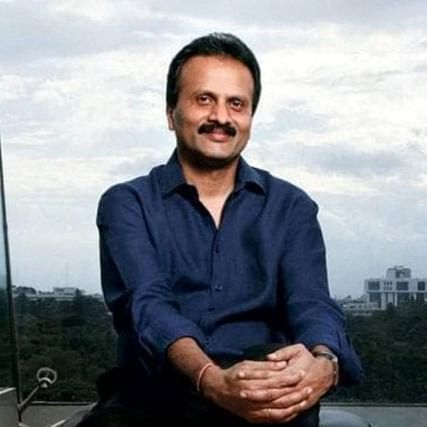 Corporate world reacts to VG Siddhartha's death: 'Let's start having open conversations about mental well-being of entrepreneurs'