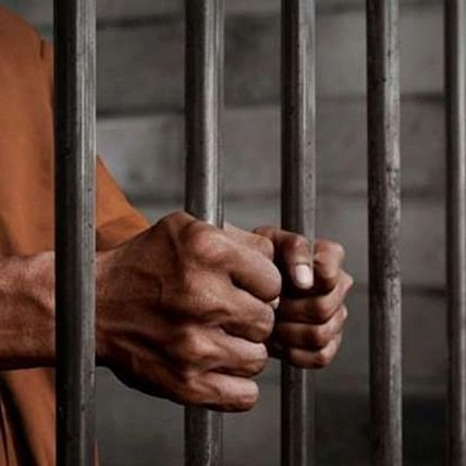 Mumbai Crime: 45-year-old south Mumbai businessman arrested for duping woman of Rs 95 lakh