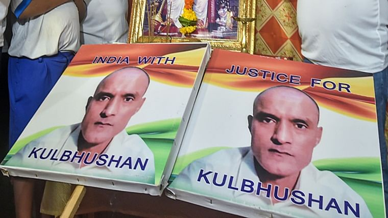 Kulbhushan Jadhav case ICJ verdict: Pakistani media hail judgement, call it 'pretty bad for India'