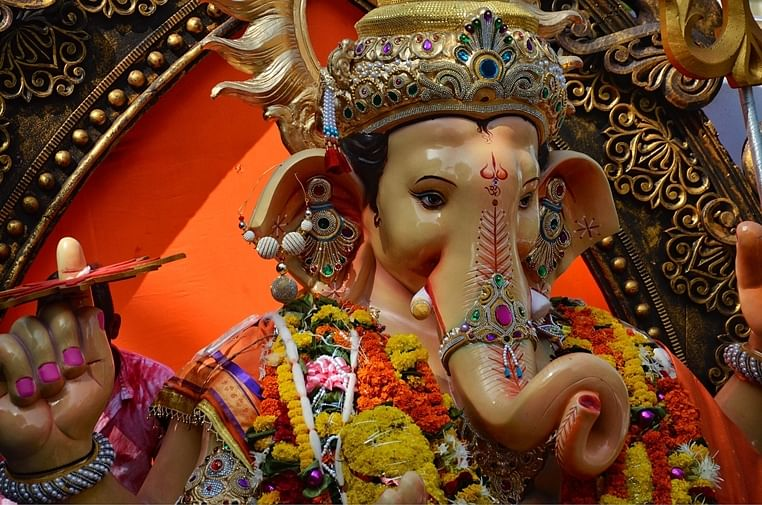 Sankashti Chaturthi 2019: Significance, moonrise, and all you need to know