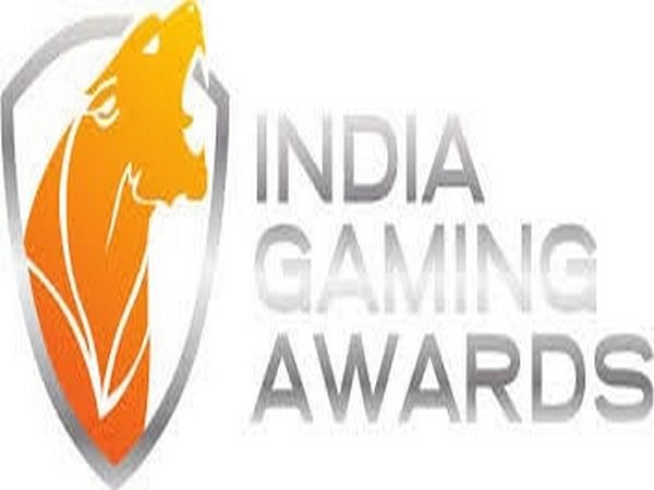 First-ever India Gaming awards launched to strengthen ecosystem