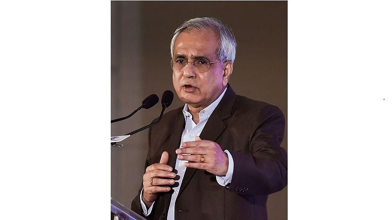 India, Russia working to deepen economic partnership: Niti VC