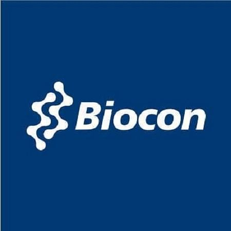 USFDA issues 12 observations for 3 Biocon units in Malaysia