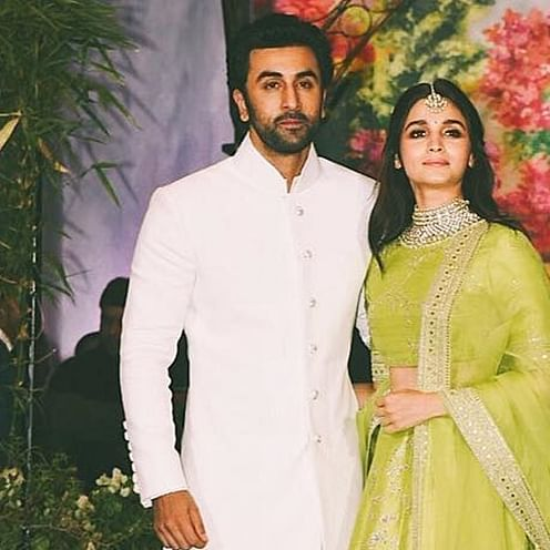 It's official! Ranbir Kapoor and Alia Bhatt to get hitched this December
