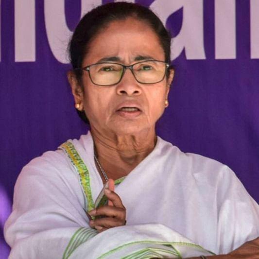 Mamata Banerjee writes to PM Narendra Modi, seeks renaming of West Bengal as Bangla