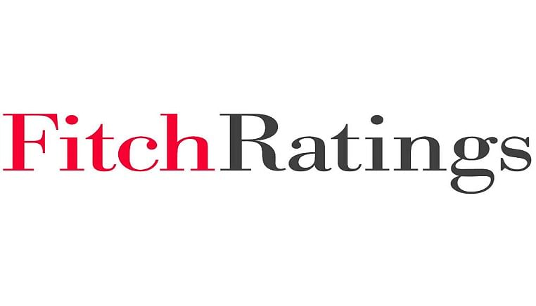 Relaxing FDI limit in insurance intermediaries to build distribution capabilities: Fitch Ratings