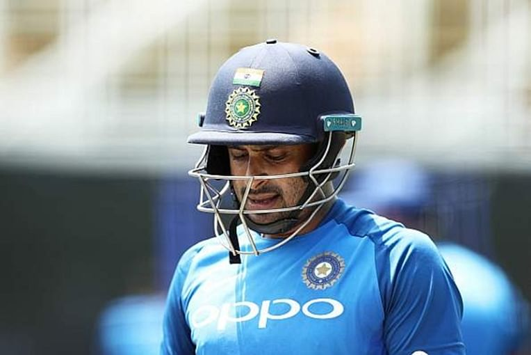'Ignored' Ambati Rayudu retires from international cricket after second World Cup snub