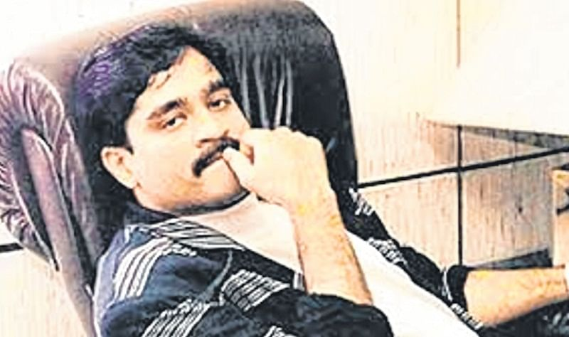 Dawood Ibrahim illicit activities are real threat, India tells UNSC