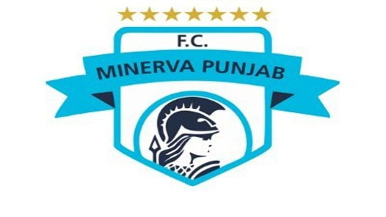 Delhi: Minerva owner in focus as AIFF Ethics body meets