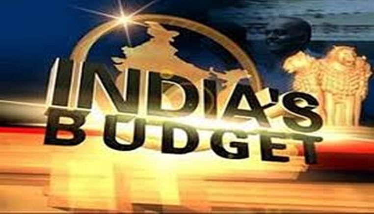 Ten interesting facts about Indian budgets