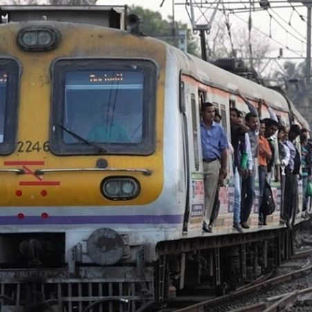 Mumbai: Central Railway's Sunday time-table now affects commuters