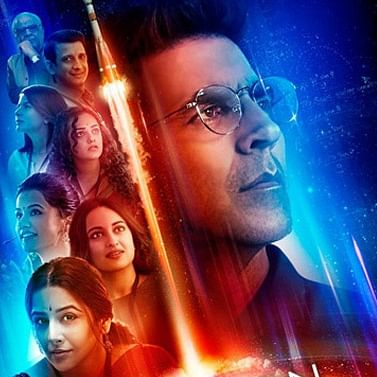 Mission Mangal's trailer to be unveiled at a GRAND EVENT in Mumbai on July 18