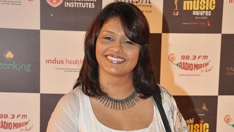 Mumbai: Actress Pallavi Joshi becomes victim to credit card fraud, loses Rs 12,000