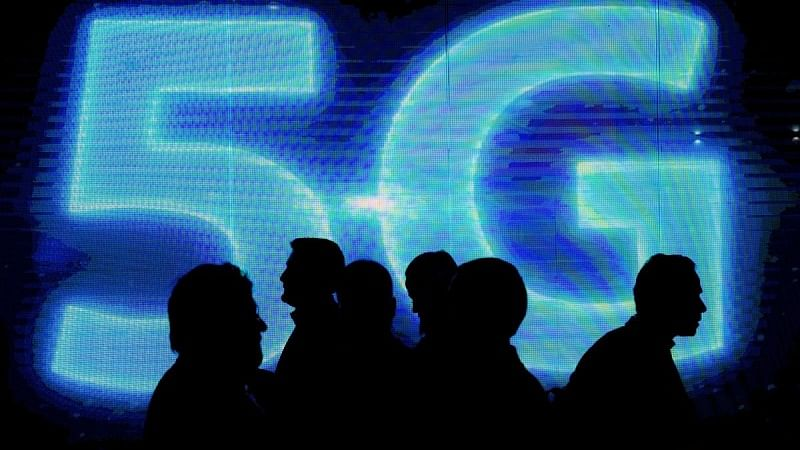 Economic Survey 2018-19: 5G an opportunity for Indian industry to reach out to global markets