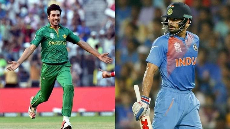 5 shocking similarities in India's World Cup 2019 semis loss and Champions Trophy 2017 final defeat
