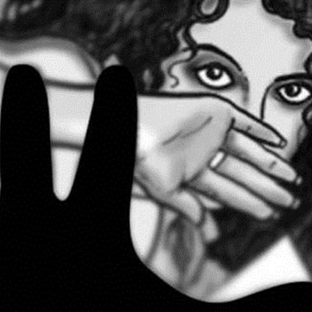 Nagpur: Sarpanch demands sex from woman for helping her get an Aadhaar card