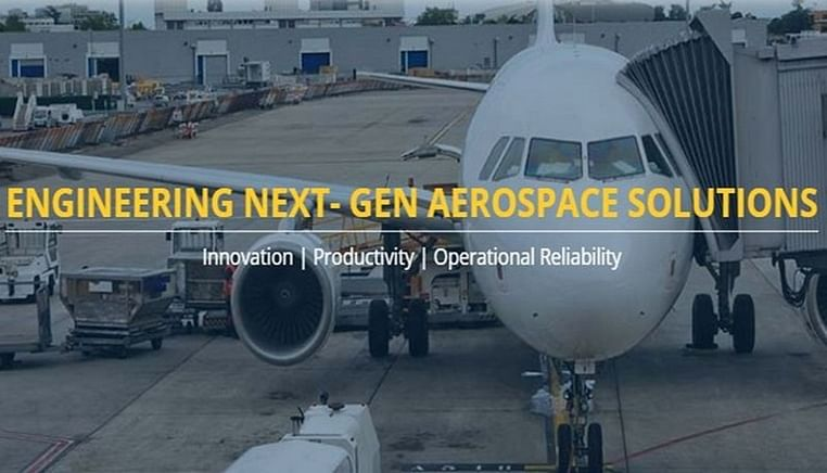 United Technologies selects L&T Technology Services as strategic partner for Collins Aerospace