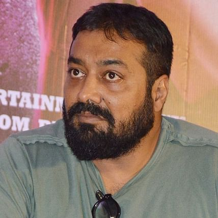 'Poor you': Anurag Kashyap slams Times Now for accusing him of helping Rhea with 'imaginary' chats
