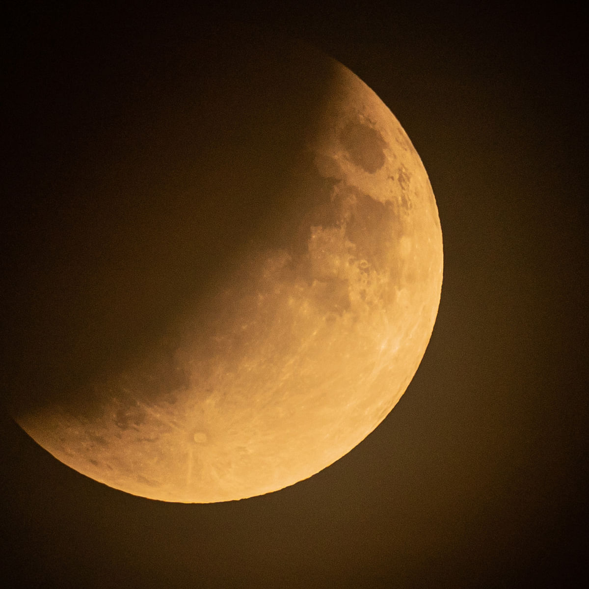 Lunar Eclipse 2020: Date, time and all you need to know about Chandra Grahan