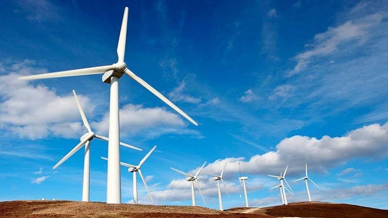 India needs to increase energy consumption to raise per capita income: Eco Survey