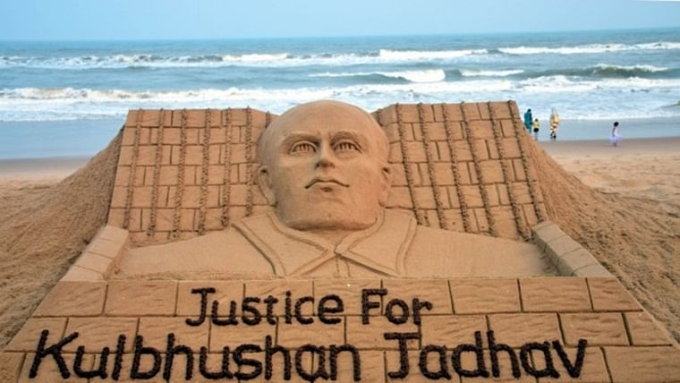 Kulbhushan Jadhav case: What time is the verdict likely to be announced?