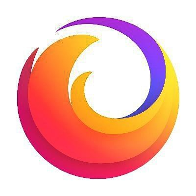 Twitter, Mozilla Firefox in tug of war over users' cached data