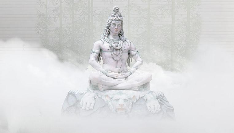Shravan 2019: Ward off untimely death by chanting Shiva's Mahamrityunjaya Mantra on Sawan Somvar